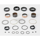 Fork Seal/Bushing Kit - PWFFK-H10-008