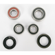 Rear Wheel Bearing Kit - PWRWK-K26-000