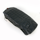 Replacement Seat Cover - S631