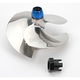 Concord Impeller - YFCD1114