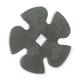 5-Lug Drive Coupler Tool - TOOL615