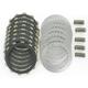DRCF Clutch Kit - DRCF163