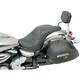 Profiler Seat - Y09-14-047