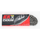 525 Standard Sport Series Chain