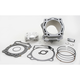 Standard Bore (95.5mm) Cylinder Kit - 40002-K01