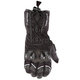 Womens Ballistic 6.0 Textile Gloves