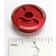 Crankshaft Inspection Plug - 052RD219200