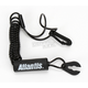 Floating Lanyard Cord - A8130