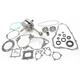 Heavy Duty Crankshaft Bottom End Kit - CBK0072