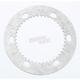 Steel Clutch Plate - 1131-0448