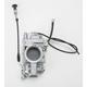 HSR 45mm Carb/Standard Finish - TM452