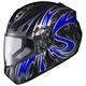 RKT-201 Gothic Multi Helmet