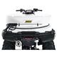 25 Gallon 2.1 GPM Spot Sprayer - 4503-0048
