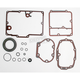 Complete Transmission Gasket and Seal Kit - 33031-05