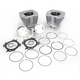 97 in. Big Bore Kit - 910-0201