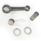Connecting Rod Kit - 8612