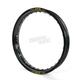 Replacement Rim for Pro Series Wheels - GEK412N