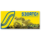 SS530RTG1 Chain