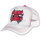 Death or Glory Hat - 25010863
