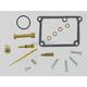 Carburetor Repair Kit - 18-2691