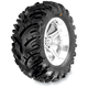 Front Spartacus 25x8R-12 Tire - AE122508SP