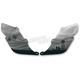 Military Side Air Deflectors - 2310-0332