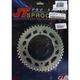 Rear Aluminum Sprocket - JTA1465.47
