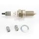 Xtreme Sport Iridium Spark Plug - XS4162