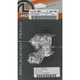 Two-Piece Clutch Perch - 0615-0037
