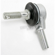 Tie Rod End - Right Thread - WE311113