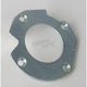 Bearing Housing Retaining Plate for 4-Speed Transmissions - A-35111-36
