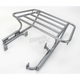 Expedition Rear Rack - 1510-0173