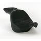 Explorer G-Tech Seat w/o Drivers Backrest - Y07-13-02911