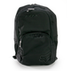 Black Lets Ride BackPack - 01739-001