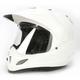 White XD4 Helmet