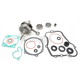 Heavy Duty Crankshaft Bottom End Kit - CBK0075