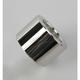 1.022 in. L Wheel Spacer - 0222-0154