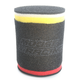 Triple Layer Air Filter - 1011-2586