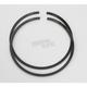Piston Ring - NA-40002R-4