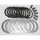 DRCF Series Clutch Kit - DRCF131