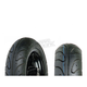 Rear VRM-100 Scooter Tire - 0600-0043