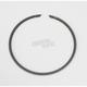 Piston Ring - NX-30080-6R