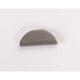 Gear Shaft Pinion Keys - A-23985-54