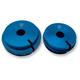 Piston Ring End Gap Tool - 3200