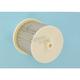 Air Filter - HFA4502