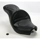 Explorer Seat - H3050JS