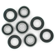 Front Wheel Bearing Kit - PWSAK-H19-006
