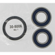 Wheel Bearing Kit - 0215-0191