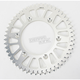 Rear Aluminum Sprocket - JTA897.50