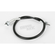 Tachometer Cable - K285030